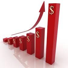 Likviditeten i ETF'erne er et plus for investorerne