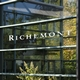 Luxury Goods Fears Are An Opportunity for Richemont Investors