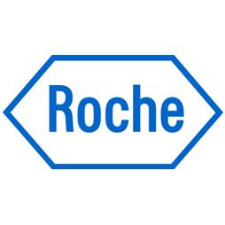 Innovationen kompensieren bei Roche Einbußen durch Biosimilar-Konkurrenz