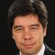 Bill Gross vertrekt: schakelen naar de hoogste versnelling