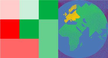 ETF a confronto: Azionari Europa emergente