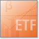 Top-5: Strategic beta ETF's bezig aan forse opmars