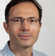 """Serge Pizem (AXA IM): """"Nous privilégions les actions dans notre allocation"""""""