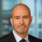 Fonds van de Week: BlackRock Emerging Markets Bond Fund