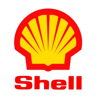 Analyse aandeel Shell