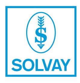 Solvay améliore ses résultats du 4ème trimestre