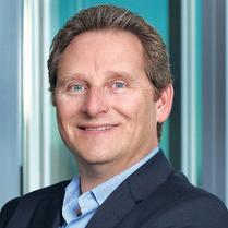 Fonds van de Week: Robeco BP US Select Opportunities Equities