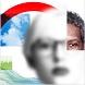 Identikit dell'investitore sostenibile (senza stereotipi)