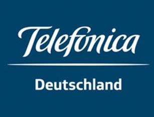 Iniciamos cobertura para Telefonica Deutschland
