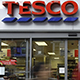 Tesco Upgraded by Analysts