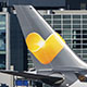 Thomas Cook Shares Plunge After Profit Warning