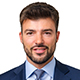5 Minutes With: Hermes' Tim Crockford
