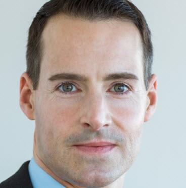 Personalie Albrecht: Morningstar Analyst Ratings für DWS-Deutschlandfonds ausgesetzt
