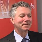 'Bescherming bieden door kwaliteit': low volatility volgens AllianceBernstein