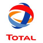 Total : estimation de juste valeur revue à la hausse