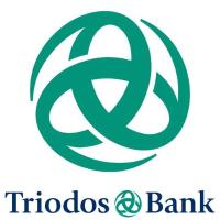 Morningstar verlaagt rating Triodos Sustainable Bond naar Negative