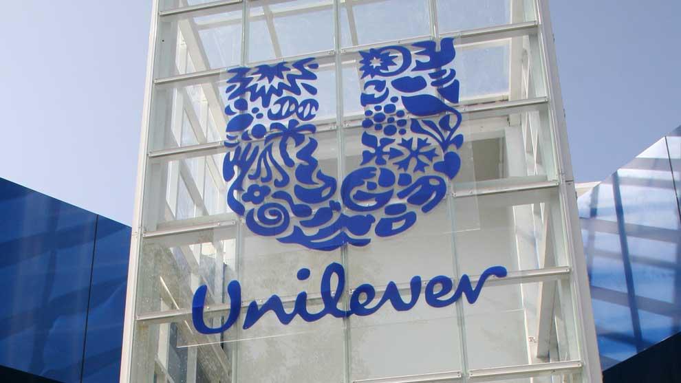Unilevers effektivisering af driften giver pote