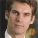 NN IP vernieuwt board, Morningstar laat Ratings ongewijzigd