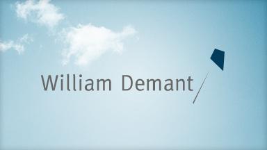 William Demant handles tæt på fair value