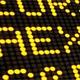 Morningstar zet SNS Nederlands Aandelenfonds 'Under Review'