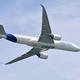 Airbus : notre objectif de cours porté à 81 euros