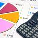 Fondos mixtos: 2014, la gran decepción