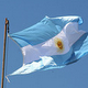 Why Argentina is Not an Emerging Market