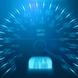 Big data, intelligence artificielle: des ruptures majeures pour les investisseurs