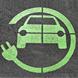 D'ici 2030, une voiture sur cinq vendue dans le monde sera électrique