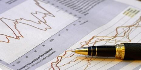 Aandelen voor kapitaal of inkomen, waarde of groei?
