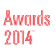 Morningstar Awards 2014 - nominaties aandelenfondsen