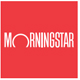 Winnende mixfondsen Morningstar Awards 2014