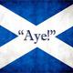 Referendum Schotland: Morningstar zet fondsen van Aberdeen en Standard Life niet meteen 'Under Review'