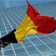Degroof Eqs Belgium Active Acc
