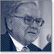 Will Berkshire Remain a Success After Buffett?