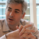 Hedge fund manager Bill Ackman: seks is motivatie voor succes