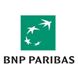 BNP Paribas sous la menace d'une amende record