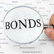Top 5 Strategic Bond Funds