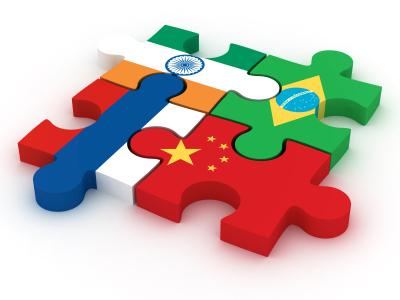 Pourquoi les marchés émergents sont-ils en retard sur le monde développé ?