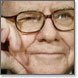 ¿Sigue siendo Warren Buffett un inversor value?