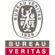 Bureau Veritas sanctionné après ses semestriels