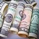 Les obligations sont-elles durablement entrées dans un marché baissier?