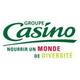 Casino : estimation de juste valeur abaissée