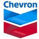 Chevron - Unternehmensleitung bestätigt Dividendenpläne