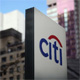 US-Aktien im Fokus: Citigroup
