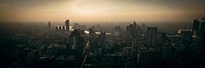 Nachhaltigkeitsfonds: Den Impact-Strategien gehört die Zukunft