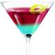 Zoeken naar de ideale cocktail: onderzoek naar 150 mixfondsen