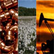 Analyse: Lyxor UCITS ETF Commodities Thomson Reuters/Jefferies CRB