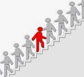 Defensive Mischfonds geraten 2018 unter die Räder: Versuch einer Zwischenbilanz