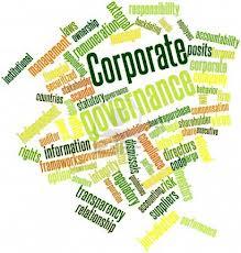 Noch ein Punkt für Gryffindor: Indexfonds sind gut für Corporate Governance